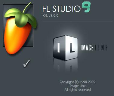 tutorial how to make so far away fl studio